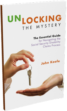 The Essential Guide for Navigating the Social Security Disability Claims Process