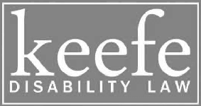 Keefe Disability Law