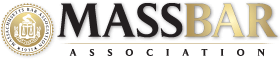 Logo Recognizing Keefe Disability Law's affiliation with the Massachusetts Bar